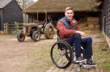https://www.bbcpictures.co.uk/search/simple?search%5Bglobal%5D=Countryfile+-+2019&search%5Bsubmit%5D=Search#{%22image_type%22:null,%22page%22:%222%22}