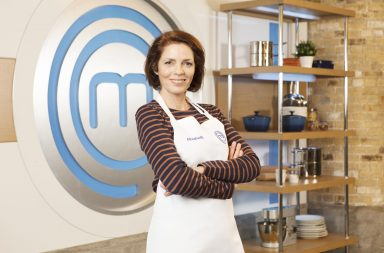 https://www.bbcpictures.co.uk/search/simple?search%5Bglobal%5D=Celebrity+Masterchef&search%5Bsubmit%5D=Search#{%22image_type%22:null,%22page%22:%223%22}