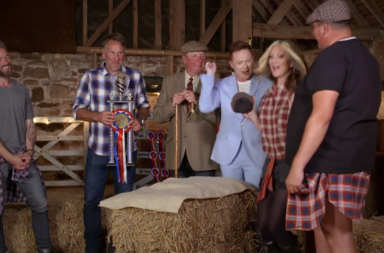 https://www.my5.tv/celebs-on-the-farm/season-2/episode-10