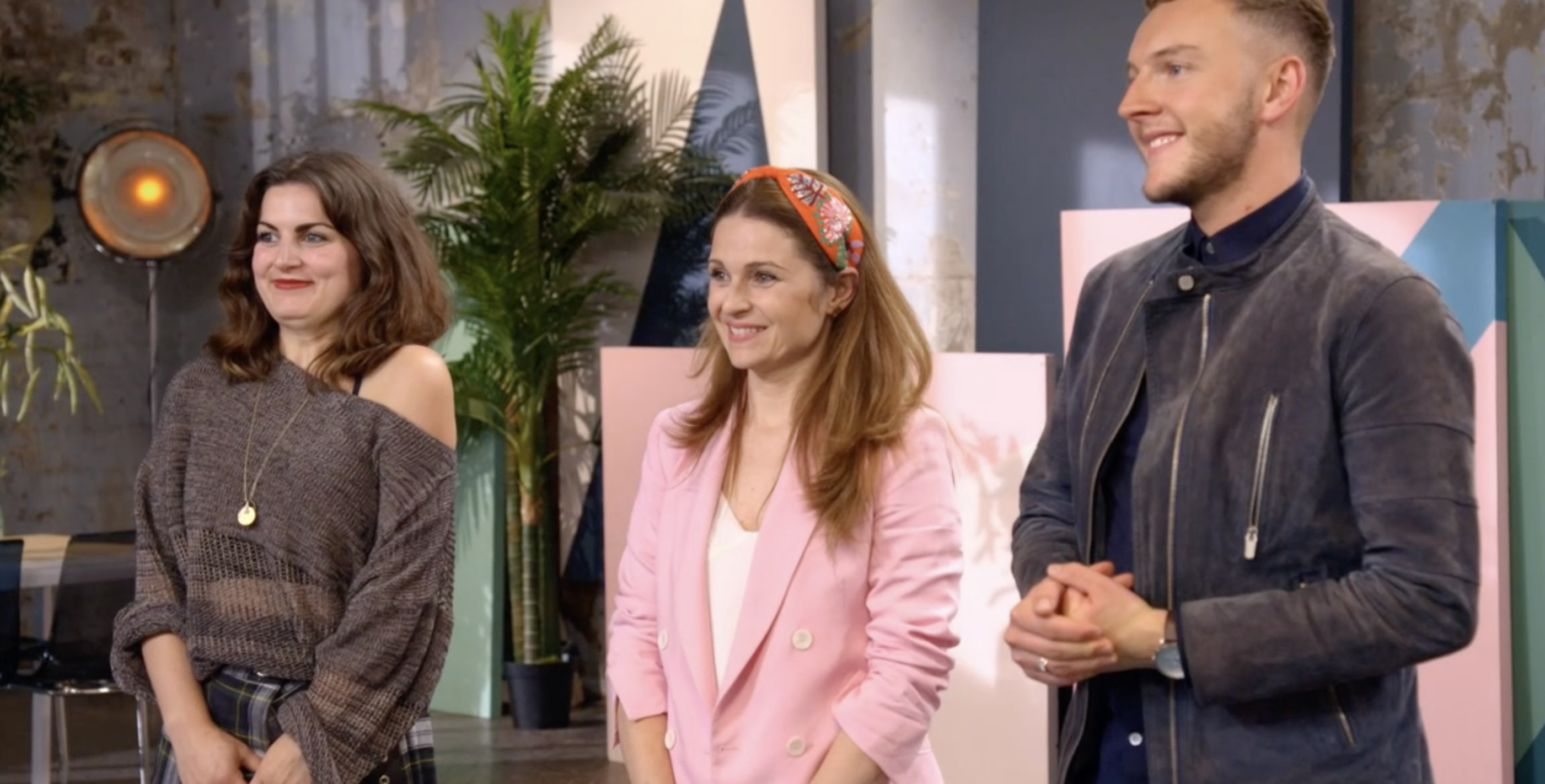Who Won Interior Design Masters 2019 Fans React Angrily On Twitter