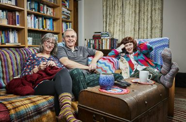 https://www.channel4.com/press/image-search?search=gogglebox