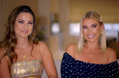 https://www.itv.com/presscentre/itvpictures/galleries/sam-and-billie-faiers-mummy-diaries-ep1-week-37-2019-sat-07-sep-fri-13-sep