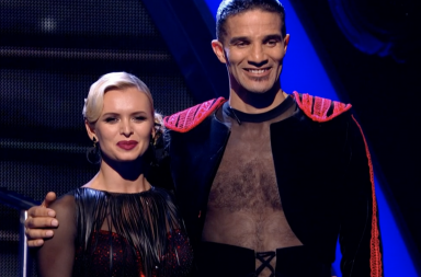 https://www.bbc.co.uk/iplayer/episode/m0008zt9/strictly-come-dancing-series-17-week-2-results