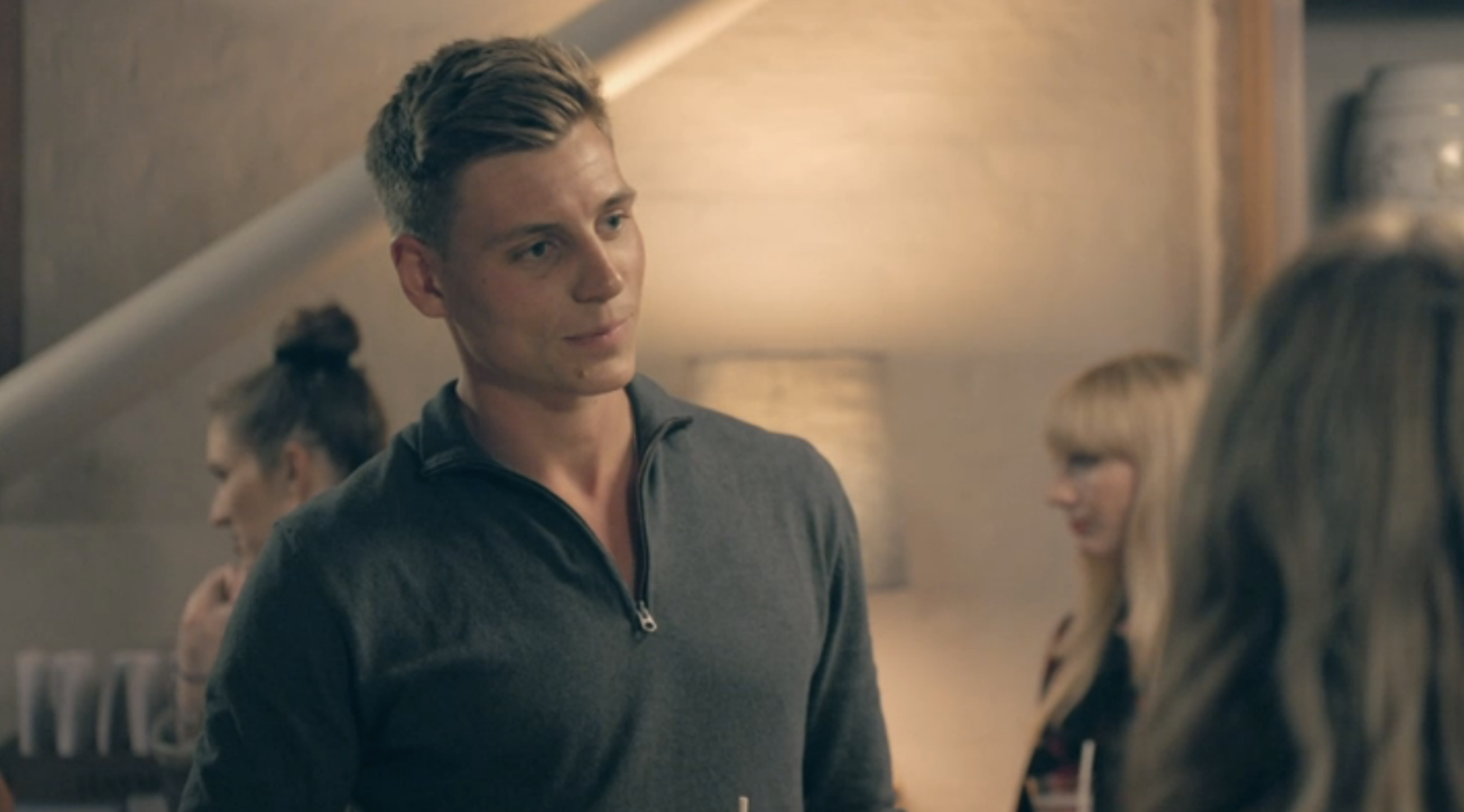 Tristan Phipps on Made in Chelsea – height, ex-girlfriend and career!