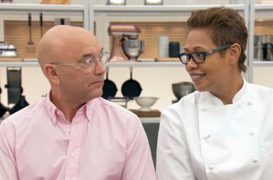 https://www.bbcpictures.co.uk/search/simple?search%5Bglobal%5D=Masterchef%3A+The+Professionals+S12&search%5Bsubmit%5D=Search#{%22image_type%22:null,%22page%22:null}