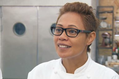 https://www.bbcpictures.co.uk/search/simple?search%5Bglobal%5D=Monica+Galetti&search%5Bsubmit%5D=Search