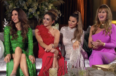 https://www.itv.com/hub/the-real-housewives-of-cheshire/2a3398a0108