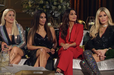 What happened between Perla and John Real Housewives of Cheshire https://www.itv.com/hub/the-real-housewives-of-cheshire/2a3398a0108