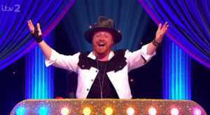 Where is Celebrity Juice filmed? ITV2 show's filming location explored!
