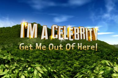 https://www.itv.com/presscentre/itvpictures/galleries/im-celebrityget-me-out-here-ep1-week-47-2019-sat-16-nov-fri-22-nov