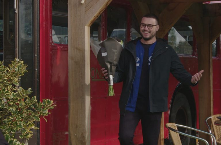 https://www.itv.com/presscentre/itvpictures/galleries/only-way-essex-ep11-week-46-2019-sat-09-nov-fri-15-nov