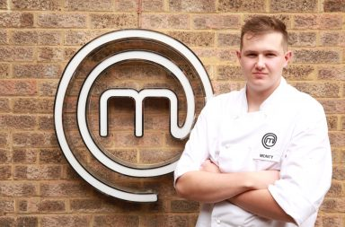 masterchef professionals monty https://www.bbcpictures.co.uk/search/simple?search%5Bglobal%5D=Arbinder&search%5Bsubmit%5D=Search