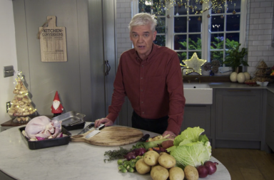 https://www.itv.com/hub/how-to-spend-it-well-at-christmas-with-phillip-schofield/2a5498a0009