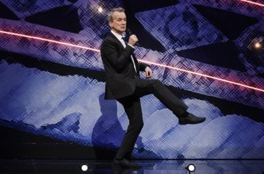 https://www.itv.com/presscentre/itvpictures/galleries/royal-variety-performance-2019-ep1-embargoed-until-30th-november-2019-week-50