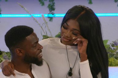 https://www.itv.com/presscentre/itvpictures/galleries/love-island-ep2-week-03-2020-sat-11-jan-fri-17-jan