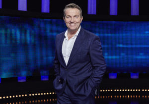 Meet the Chase Celebrity Special 2020 contestants: Colin Jackson to Nicky Campbell!