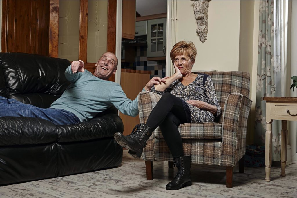 dave and shirley gogglebox age https://www.channel4.com/press/image-search?search=gogglebox