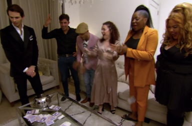 https://www.channel4.com/programmes/celebrity-come-dine-with-me/on-demand/70642-010