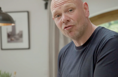 https://www.bbc.co.uk/iplayer/episode/m000f950/lose-weight-and-get-fit-with-tom-kerridge-series-1-episode-5