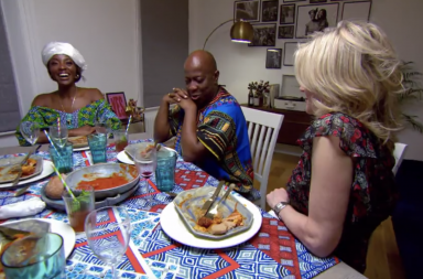 https://www.channel4.com/programmes/celebrity-come-dine-with-me/on-demand/70642-020