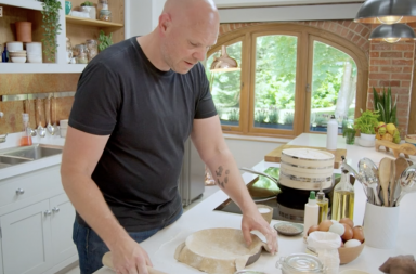 https://www.bbc.co.uk/iplayer/episode/m000fjrd/lose-weight-and-get-fit-with-tom-kerridge-series-1-episode-6