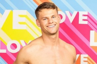 https://www.itv.com/loveisland/islanders/casa-amor-meet-the-boys