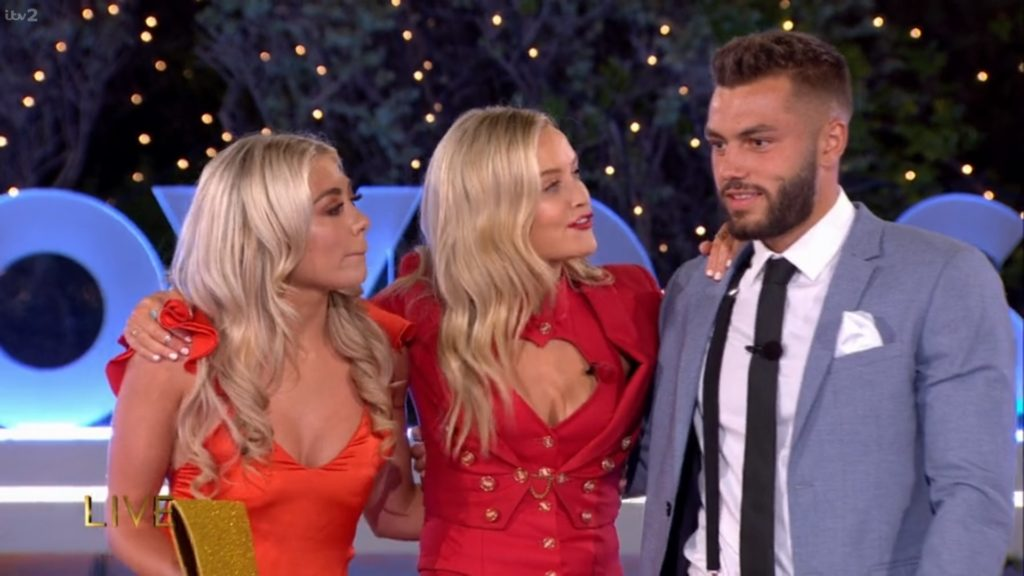 Is There A Love Island Reunion 2020? Will Islanders Meet