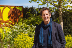 BBC: Is Monty Don leaving Gardeners' World 2020?