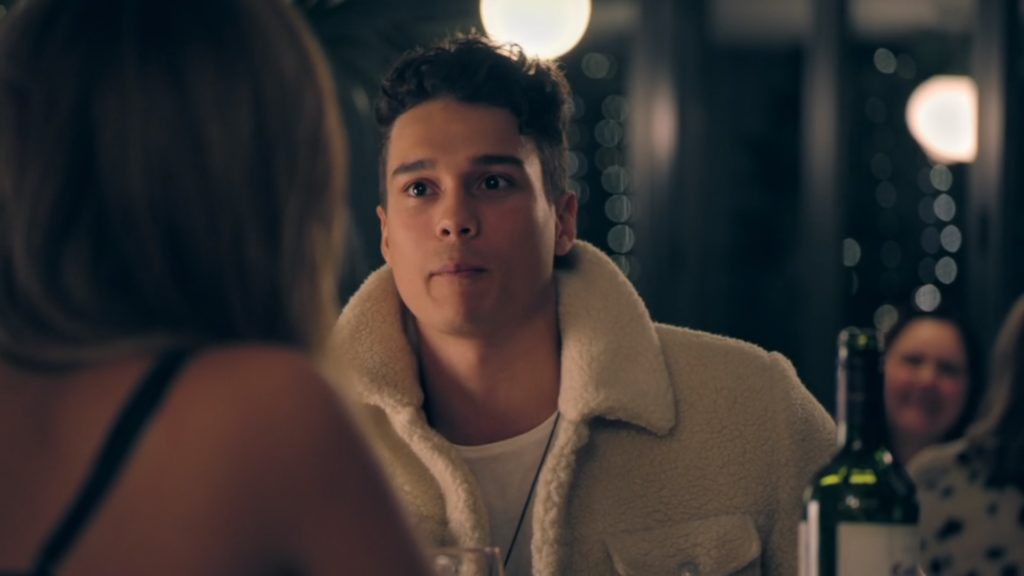 Where is Miles from Made in Chelsea? Reasons for his absence explored