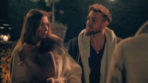 Made in Chelsea: Are Sam and Zara back together?