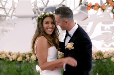 nadia and anthony married at first sight