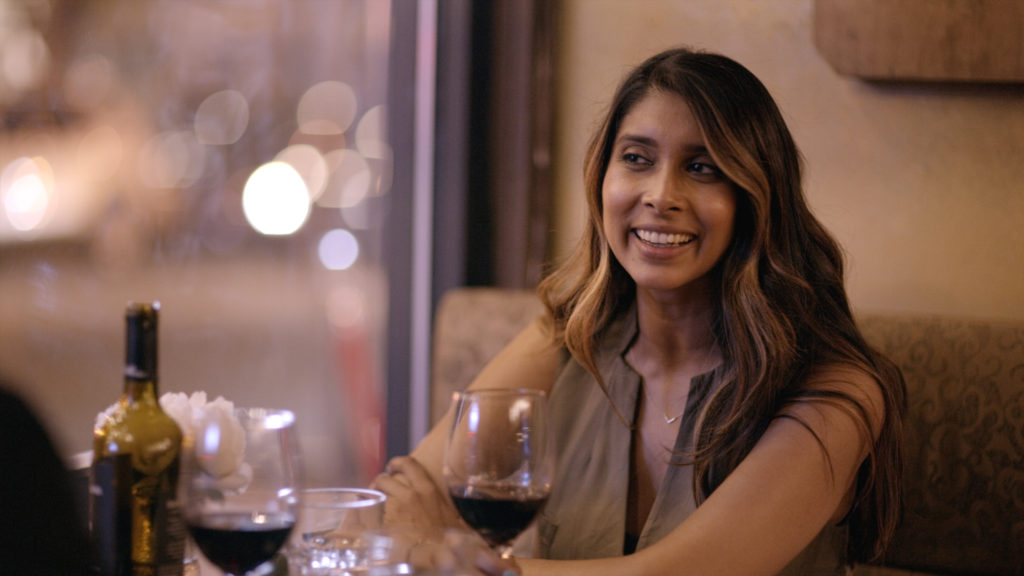 Netflix's New Dating Show Indian Matchmaking Has Got Everyone Talking…