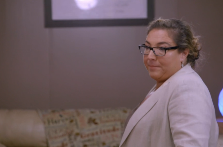 jo frost on supernanny