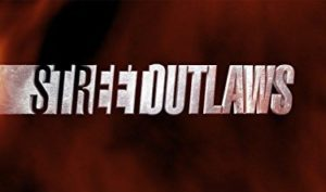 What happened to Block on Street Outlaws? Did he get into a fight?