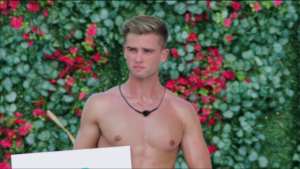 Why did Noah leave Love Island? Rumours behind the star's exit explained