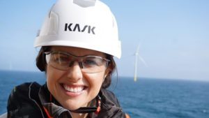 BBC: Who is Keeley Donovan from Powering Britain? Age, job and Instagram!