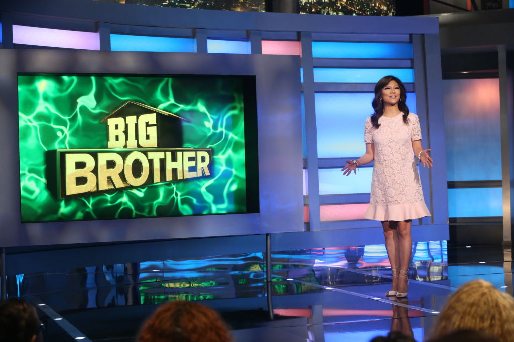 Big Brother 22: favourite houseguest poll – how to vote!