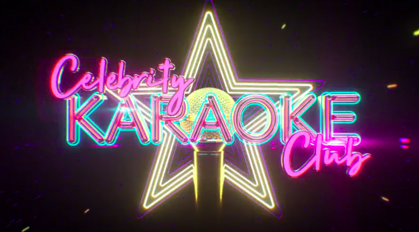 ITV: Who won Celebrity Karaoke Club?