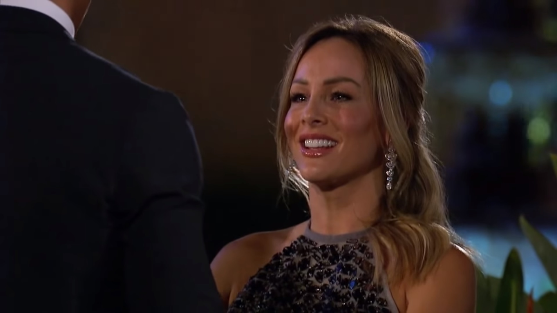 What episode does Clare Crawley leave The Bachelorette? ABC fans share theories!