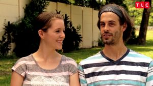 Who is Derick Dillard? Meet Jill Duggar's husband – law school and Instagram explored!