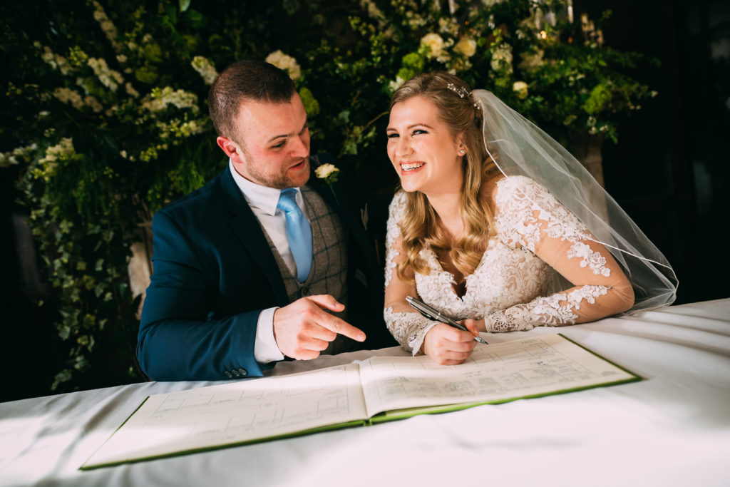 michelle and owen married at first sight