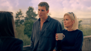 Made in Chelsea: Are Tristan and Liv together now? Updates in October 2020
