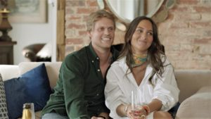 Made in Chelsea: Are James and Maeva still together?