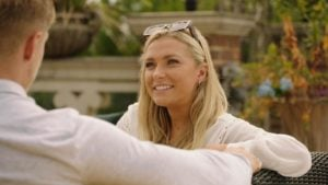 Made in Chelsea: Are Verity and Charlie together? November 2020 updates