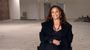Netflix: Who is Debbie Allen? Meet the Dance Dreams star on Instagram!