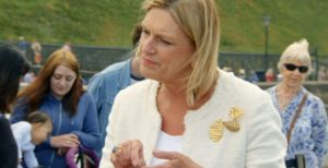 Meet Joanna Hardy – Antiques Roadshow's diamond expert!