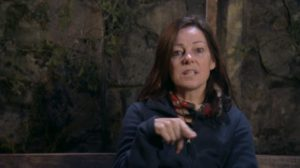 I'm A Celebrity: Ruthie Henshall's net worth explored: West End career to radio presenting!