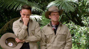 How much does the I'm A Celebrity winner get? Will they earn more money now?