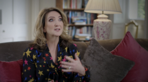 I'm A Celebrity: Victoria Derbyshire's breast cancer journey revealed – diagnosis to treatment