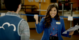 Superstore: Why is America Ferrera leaving the hit NBC sitcom?
